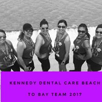 Beach to Bay Team - Pediatric Dentistry and Orthodontics in Corpus Christi, TX