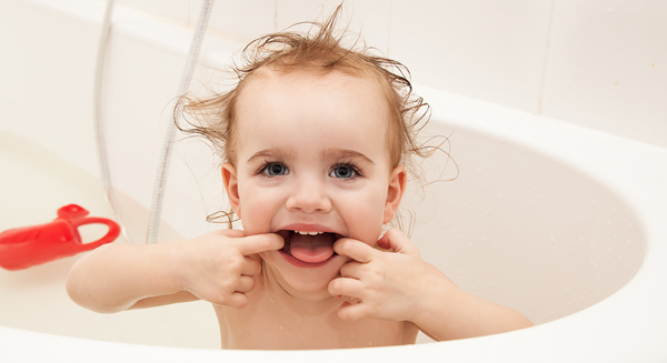 Early-Infant-Oral-Care.jpg