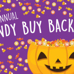 candybuyback-featured-150×150.jpg