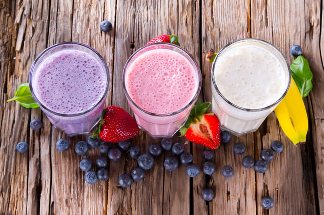 Image result for smoothies good for teeth